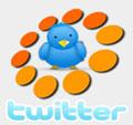 Twitter do EletroMúsica – Música Eletrônica de Verdade!