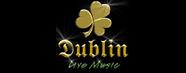 Dublin Live Music