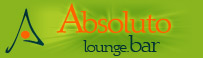 Absoluto Lounge
