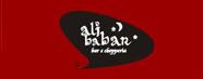 Alibabar