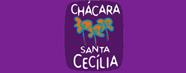 Chácara Santa Cecília