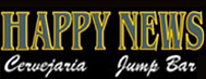 Happy News – Jump Bar