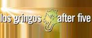 Los Gringos – After Five (Litoral)