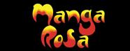 Manga Rosa