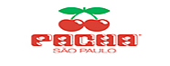 Pacha São Paulo