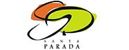 Santa Parada Bar e Restaurante