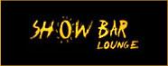 Show Bar Lounge