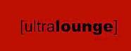 Ultralounge – GLS