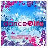 Top DJs doam faixas para compilação Dance4Life
