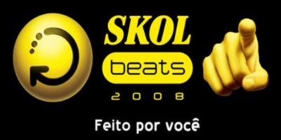Skol Beats 2008