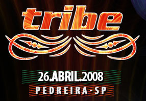 Tribe SP