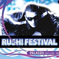 Rush Festival