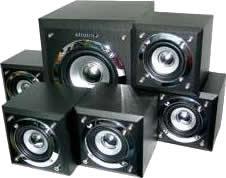 Skol Beats 2007 terá 40 toneladas de equipamento de som