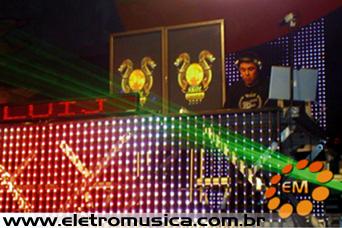 Direto da Skol Beats 2007