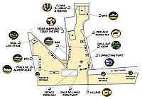 mapa_skol