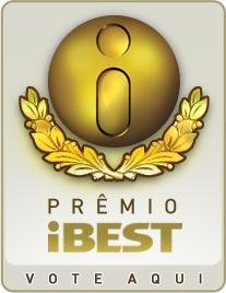 Prêmio Ibest  - Eletro Música