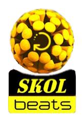 Skol Beats 2007 Locais e Formas de Venda de ingressos