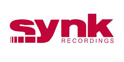 Synk Records: Parceira musical entre Brasil e Itália