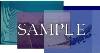 Você sabe o que é SAMPLE?