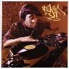 Hip Hop – Música Eletrônica de Verdade