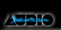 Audio Delicatessen