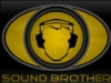 Sound Brother