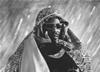 Afrika Bambaataa – Zulu Nation Throwdown