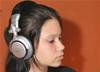 DJ Ana Becker