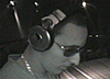 DJ Johnny GM