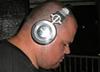 DJ Dan Dan