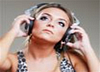 DJ Karina K