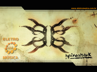 Spineshank