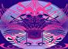 Trancelucent – Absolute