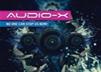 AUDIO-X Lança Primeiro Cd Do Projeto Pela Wired Music