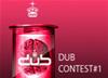 Dub Music – Contest #1