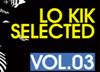 Lo kik Records Lança Sua Terceira Compilação Digital