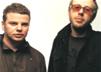 Chemical Brothers Confirmado em São Paulo