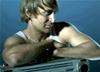 David Guetta No Carnaval Do Sirena e Na Pacha SP