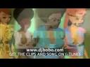 DJ Bobo – Chihuahua