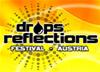 Brasileiros Confirmados Para Festival Na Áustria