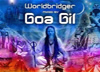 Worldbridger – Mixed By Goa Gil