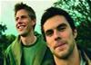 Groove Armada – Soundboy Rock