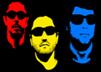 Projeto Illusion Lança EPs Neste Mês De Abril