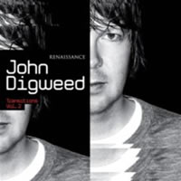 John Digweed - Transitions Vol. 2