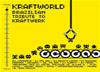 Kraftwerk – Brazilian Tribute