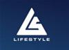 Life Style lança novo EP com remixes de Protoculture e Waio