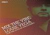 Little Louie Vega – Mix the Vibe