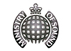 Ministry of Sound On Board Tem Problemas