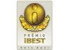 Prêmio Ibest – Eletro Música