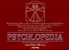 Psychlopedia Vol.2